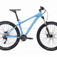 Fuji Addy 27.5″ 1.1 Ladies Alloy Hardtail Mountain Bike 2018