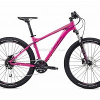 Fuji Addy 27.5″ 1.3 Ladies Alloy Hardtail Mountain Bike 2018