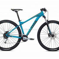 Fuji Nevada 29″ 1.5 Alloy Hardtail Mountain Bike 2018