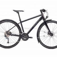 Genesis Skyline 30 Disc Alloy City Bike 2017
