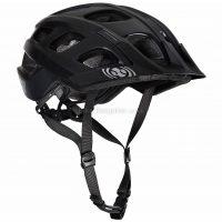 IXS Trail RS XC MTB Helmet 2017