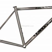 Lynskey Helix Sport Disc Titanium Road Frame 2018