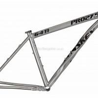 Lynskey Pro 27.5 Titanium MTB Hardtail Frame 2018