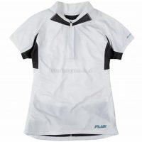 Madison Ladies Flux Short Sleeve Jersey 2016