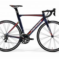 Merida Reacto 400 Alloy Road Bike 2018