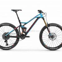Mondraker Dune Carbon XR Enduro 27.5″ Carbon Full Suspension Mountain Bike 2018