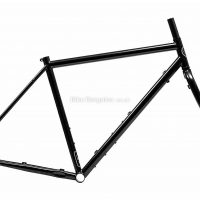 Octane One Kode Steel Adventure Frame 2019