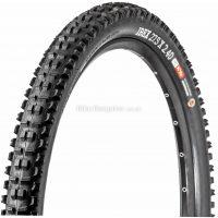 Onza Ibex 27.5 Folding MTB Tyre