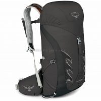 Osprey Talon 18 Litre Backpack 2017