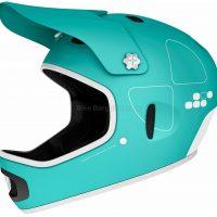 POC Cortex Flow Full Face MTB Helmet 2015