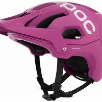 POC Tectal MTB Helmet 2016