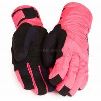 Rapha Deep Winter Full Finger Gloves