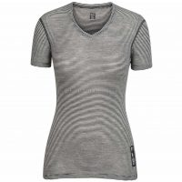 Rapha Ladies Short Sleeve Base Layer