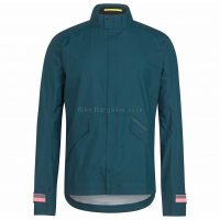 Rapha Packable Waterproof Long Sleeve Jacket