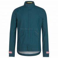 Rapha Packable Waterproof Long Sleeve Jacket