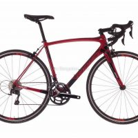 Ridley Fenix SL Carbon Road Bike 2017