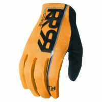 Royal Core MTB Gloves 2018