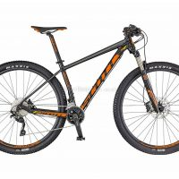 Scott Scale 970 29er Alloy Hardtail Mountain Bike 2018