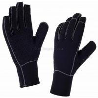 Sealskinz Neoprene Full Finger Gloves