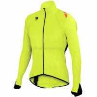Sportful Hot Pack 5 Jacket 2017