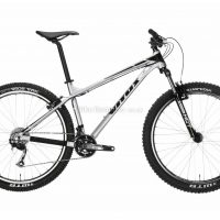Vitus Nucleus 275 V Tourney Alloy Hardtail Mountain Bike 2018