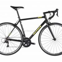 Vitus Razor VR Alloy Road Bike 2018