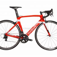 Wilier Cento1 Potenza Air Carbon Road Bike 2019