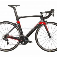 Wilier Cento1 Ultegra Air Carbon Road Bike 2019