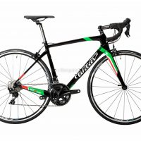 Wilier GTR Team 105 Carbon Road Bike 2019