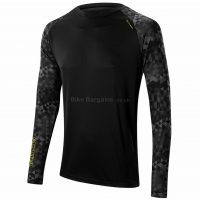 Altura Phantom Long Sleeve Jersey