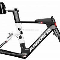 Argon 18 E-117 Tri+ Carbon TT / Tri Frame