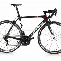 Argon 18 Gallium 105 R7000 Carbon Road Bike