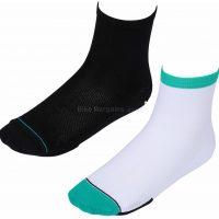 Assos FF1 Evo 7 Socks