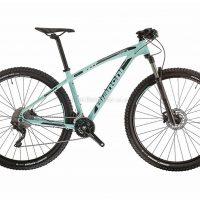 Bianchi Kuma 29.0 XT Alloy Hardtail Mountain Bike 2018