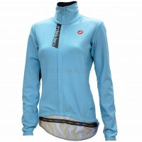 Castelli Aero Lite Ladies Jacket