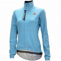 Castelli Aero Lite Ladies Jacket