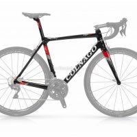 Colnago V2-R Carbon Road Frame