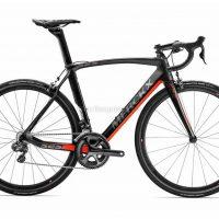 Eddy Merckx EM525 Performance Ultegra Carbon Road Bike 2017