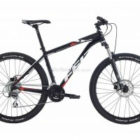 Felt 7 Eighty Alloy Hardtail Mountain Bike 2017