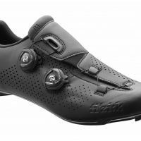 Fizik R1B UOMO Road Shoes 2017