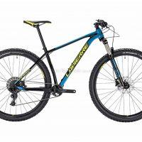Lapierre Prorace 229 Alloy Hardtail Mountain Bike 2018
