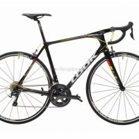 Look 675 Light Ultegra Pro Team Carbon Road Bike 2017