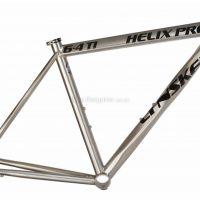 Lynskey Helix Pro Titanium Road Frame 2018
