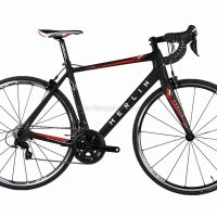 Merlin Cordite 105 Limited Edition Carbon Road Bike