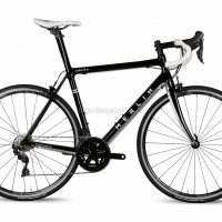 Merlin Cordite SL Ultegra R8000 Carbon Road Bike 2018