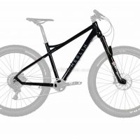 Merlin MALT+ Hardtail MTB Mountain Bike Frame and Forks 2018