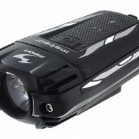 Moon Meteor C3 Rechargeable Front Light
