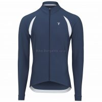 OneTen Thermal 2 Long Sleeve Jersey