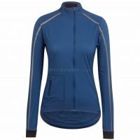 Rapha Ladies Classic Wind II Jacket