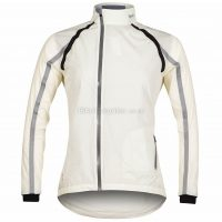 Rapha Ladies Classic Wind Jacket